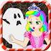 Download Ghost escape - Princess Games 0.6 APK
