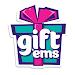 Download Gift'ems 1.0 APK