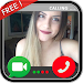 Download Virtual Girlfriend Fake Call 3.0 APK