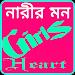 Download Girls Heart 4.0 APK