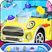 Download Girly Cars Collection Clean Up 1.0.0 APK