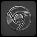 Download Glass Pack - Transparent Theme (Free Version) 3.0.0 APK