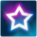 Download Glow Paint 1.2 APK