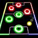 Download Glow Soccer Games 1.0 APK