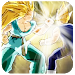 Download Goku Last Shin Xenoverse 3 APK