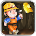 Download Gold Miner 1.0.3 APK
