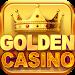 Download Golden Casino - Best Free Slot Machines Games 1.0.123 APK