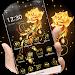 Download Golden Rose Theme 1.1.5 APK