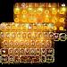 Download Golden Star Emoji Keyboard 1.6.2 APK