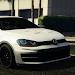 Download Golf GTI Driving Simulator 3D 1.2 APK