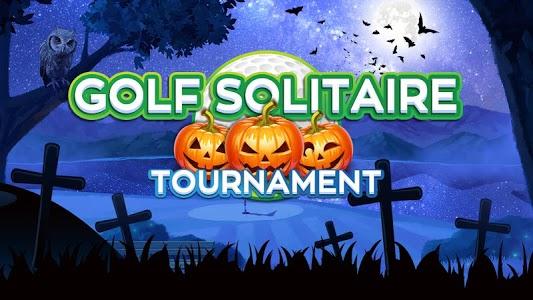 Download Golf Solitaire Tournament 1.29.3179 APK