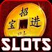 Download Good Fortune Casino - Slots machines & Baccarat 5.2.10 APK
