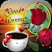 Download Good Morning GIF 1.3 APK