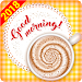 Download Good Morning Shayari 1.6 APK