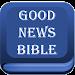 Download Good News Bible 112.0 APK
