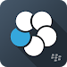 Download BlackBerry Work 2.14.2.1092 APK