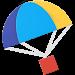 Download Google Express - Shopping done fast v37 (October 12, 2018) APK