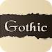 Download Free Font - Gothic 2.4.3 APK