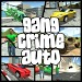 Download San Andreas V: Gang Crime Auto 1.10 APK