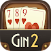 Download Grand Gin Rummy 2: The classic Gin Rummy Card Game 0.0.10 APK