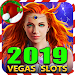 Download Grand Jackpot Slots - Pop Vegas Casino Free Games 1.0.17 APK