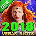 Download Grand Jackpot Slots - Pop Vegas Casino Free Games 1.0.12 APK
