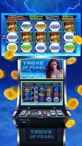 Download Grand Jackpot Slots - Pop Vegas Casino Free Games 1.0.11 APK