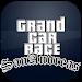 Download Grand car Race in San Andreas 3 APK