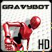 Download GravityBot HD 1.1 APK