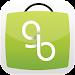 Download GreatBuyz - Coupons, Deals & Brand Follow App 5.1.1 APK