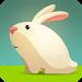 Download Greedy Rabbit 1.1.1.2 APK
