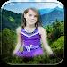 Download Green Hill Photo Frames 1.0.5 APK