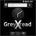 Download GreybreadX Theme 1.1.7.4 APK