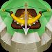 Download Grim Defender - Castle & Tower Defense 1.52 APK
