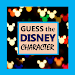 Download Guess the Disney Character 3.48.7z APK