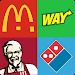 Download Guess the Restaurant Quiz - Logo Trivia Game 1.32 APK