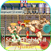Download Guia Street Fighter 2 1.0 APK