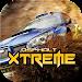 Download Guide+ Asphalt Xtreme 1.0 APK