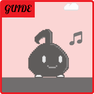 Download Guide Don't Stop Eighth Note 1.0 APK