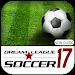 Download Guide:Dream leauge Soccer 17 2.0 APK
