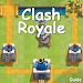 Download Guide For Clash Royale 1.2 APK