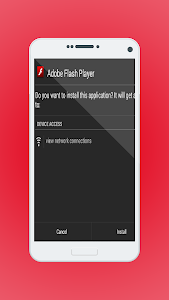 Download Guide For Flash Player 2017 2017 APK