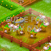 Download Guide For Hay Day 1.0 APK