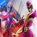 Download Guide For Power Ranger 1.0 APK