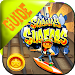 Download Guide For Subway Surfers 2.0 APK