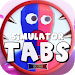 Download Guide For Totally Accurate Battle Simulator : TABS 1.0 APK