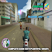 Download Guide GTA Vice City-Unofficial 2.0 APK