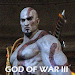 Download Guide God Of War 3 1.0 APK