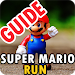 Download Guide Mario Run 2017 1.00 APK