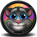 Download Guide My Talking Tom 1.1 APK